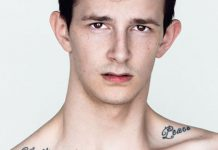 Jasper Robinson