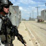 Symbolbild: US-Army
