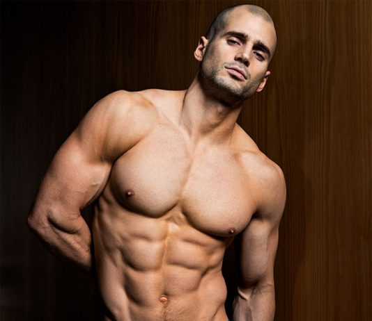 Todd Sanfield Essential Collection