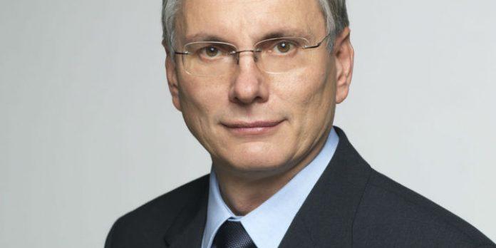 Alois Stöger