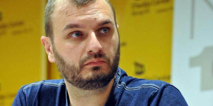 Boban Stojanović
