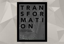 """Transformation"""