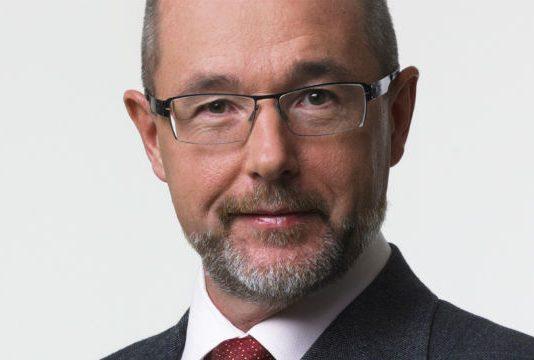 Christoph Vavrik