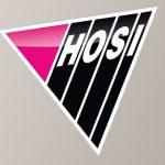 HOSI Wien