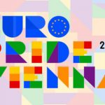 EuroPride 2019
