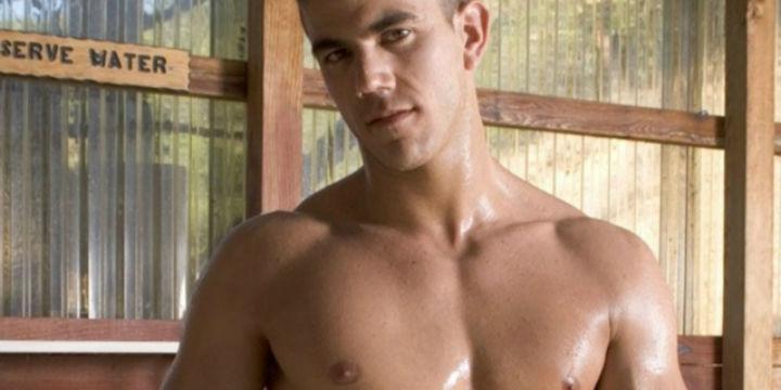 Gay erotica free tv