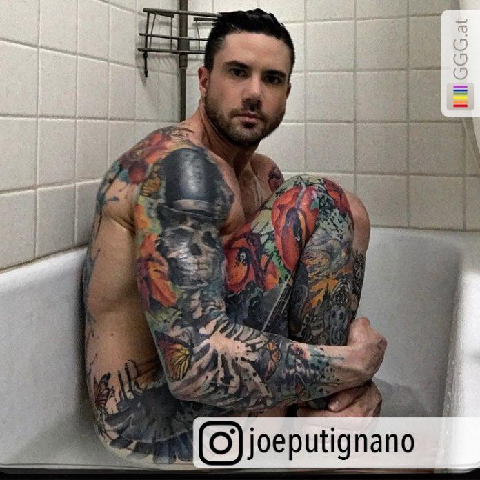 Joe Putignano