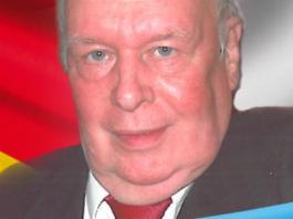 Wolfgang Rotsolk