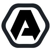 Logo Alphatribe