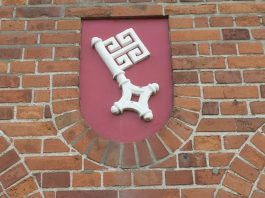 Symbolbild: Bremen