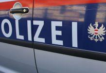 Polizei (Österreich)
