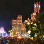 Worldpride Madrid 2017