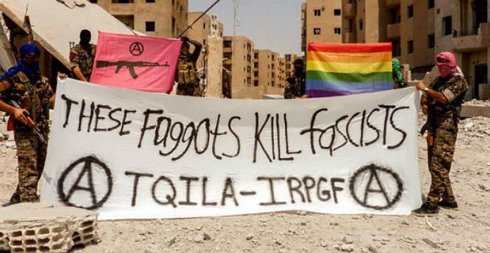 TQILA/IRPGF