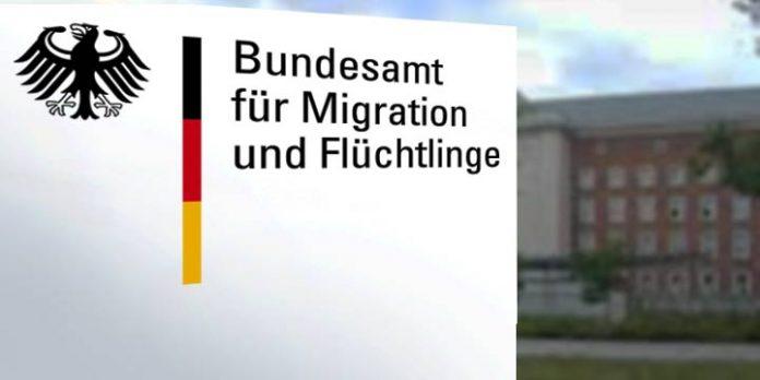 BAMF stellt homosexuellen Flüchtlingen peinliche Fragen