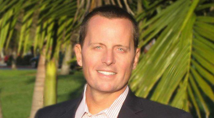 Richard Grenell