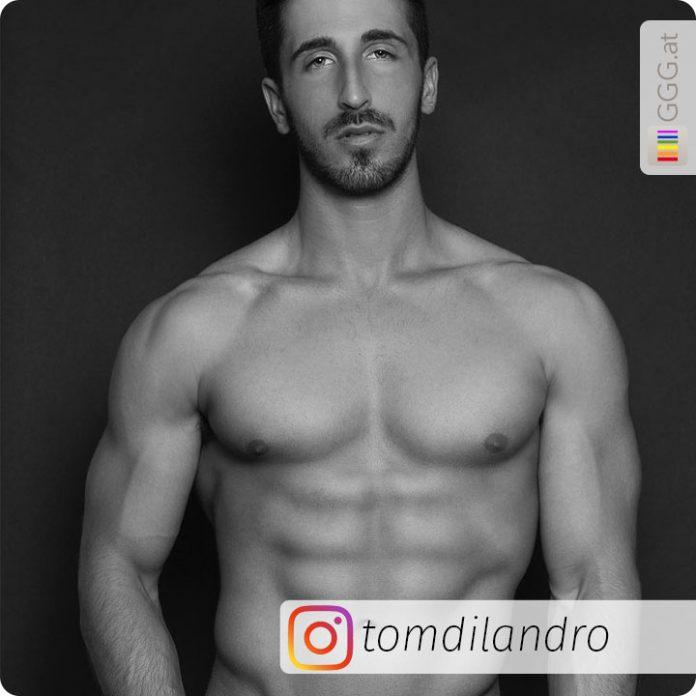 Tom Dilandro