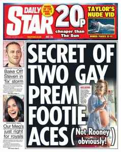 Daily Star