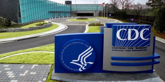 US-Seuchenbehörde muss Wörter meiden