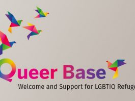 Queer Base