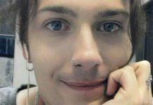 Ally/Daniel Chopin-Robert