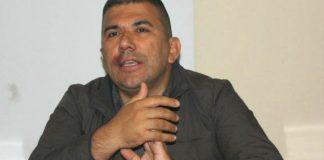 Ali Erol