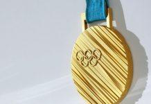 Pyeongchang 2018: Goldmedaille