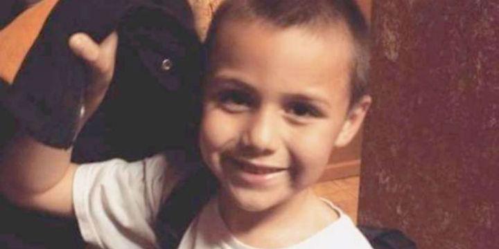 Kalifornien: Zehnjähriger starb, nachdem er sich bei seinen