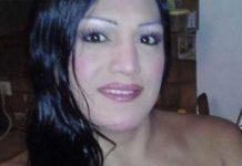 Vanesa Campos