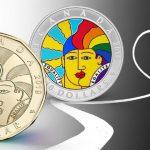 Equality Dollar