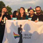 Tiflis Pride 2019