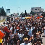 Skopje Pride 2019