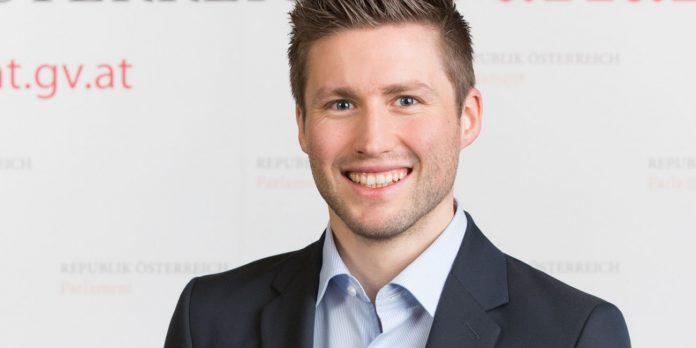 David Stögmüller