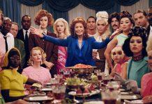 """Sophia Loren in """"Dinner is Ready"""""""