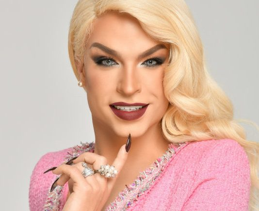 Tamara Mascara
