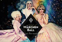 1. Wiener Märchenball