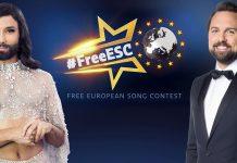 Free ESC