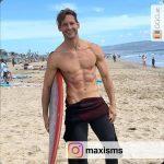 Max Emerson