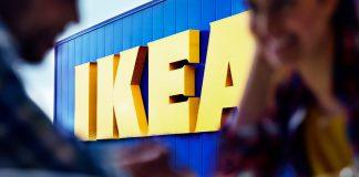 Symbolbild: IKEA