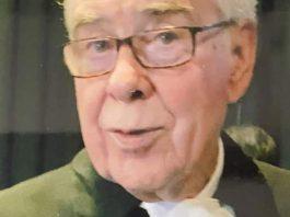 Reinhold Zuber
