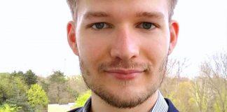 Moritz Yvon