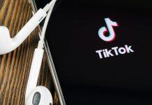 Symbolbild: TikTok