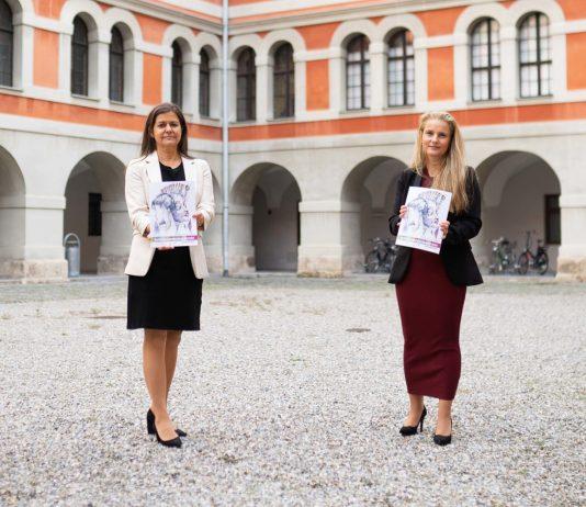 Jahresbericht der Antidiskriminierungsstelle Steiermark