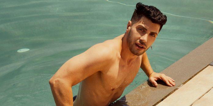 Prince Charming 2020: Roman