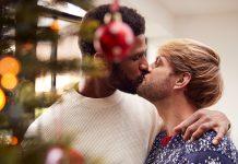 Sujetbild: Weihnachten