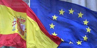 Sujetbild: Spanien