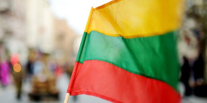 Symbolbild: Litauen