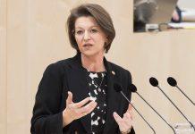 Maria Smodics-Neumann