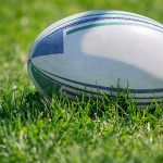 Sujetbild: Rugby