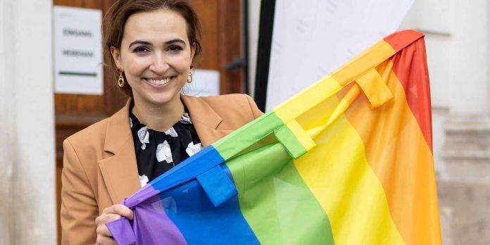 Alma Zadić