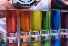 Sujetbild: Gay Bar